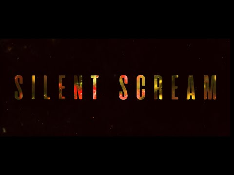 """Domination - Silent Scream (Lyric Video) - From the album """"Evil Seed"""""""