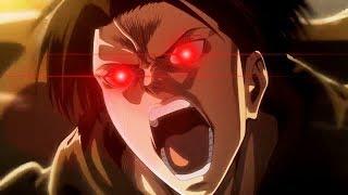 Attack on Titan Season 3 Part 2 Episode 1 in a nutshell