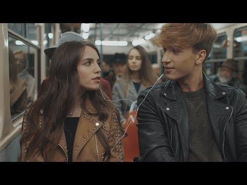 Христина Соловій & YanGo — Шкідлива звичка