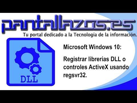 WINDOWS BAIXAR CONTROLE XP ACTIVEX