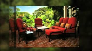 Patio Furniture Distributors Outlet - Serving Ft Lauderdale Fl