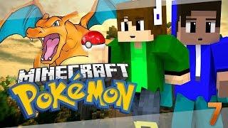 3 nejlepš pokemoni minecraft pixelmon 7   pokmon go v minecraftu   cz sk lp gamingcz