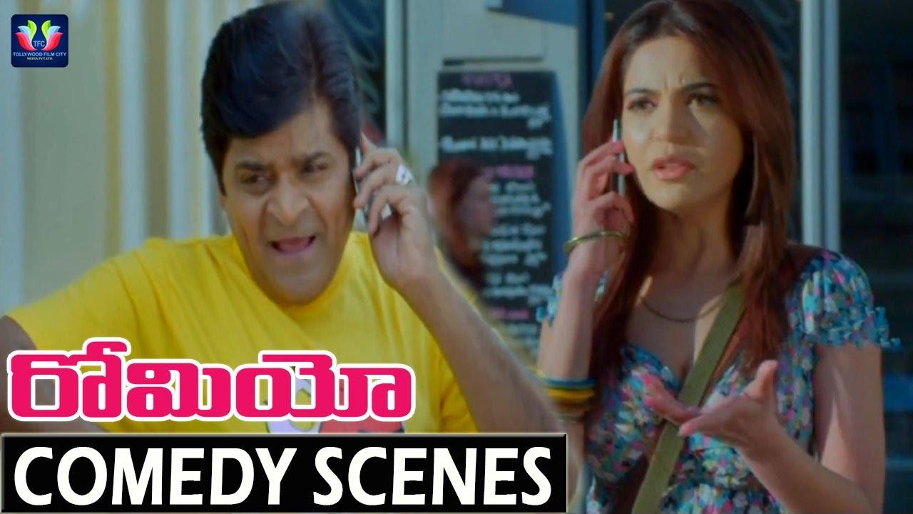 Download Jandhyala Subramanya Sastry Best Evergreen Comedy ...