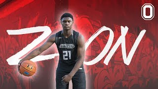 Zion Williamson EXPLODES For 31! Ends Game With A HUGE DUNK!