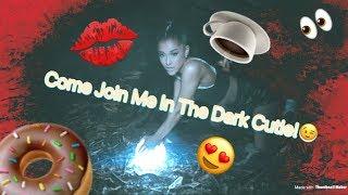 Ariana Grande & Nicki Minaj - The Light Is Coming Music Video! (Reaction Video)