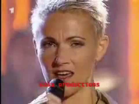 Roxette: Milk And Toast And Honey