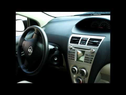 MEXICO CAR RENTAL - Car Rental in Mexico - MEXICO CAR RENTAL Group