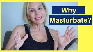Masturbation & Self-Pleasure - Learn To Drive Your Car