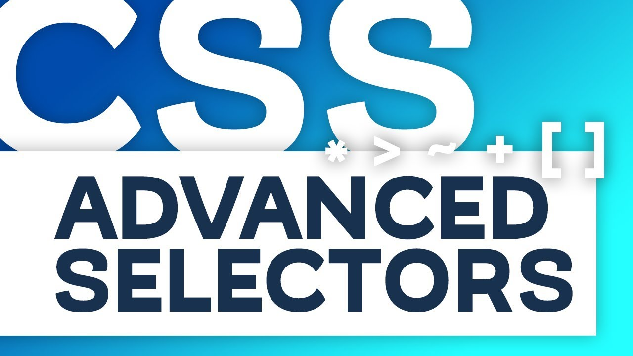 CSS Selectors Reference - W3Schools