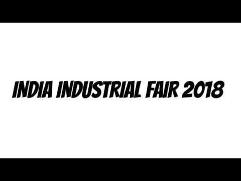1. IIF 2018 | Fashion Show | Ramp Walk | Modern Grey | JECC,Jaipur | Jewellery Designer- KANIKA JAIN