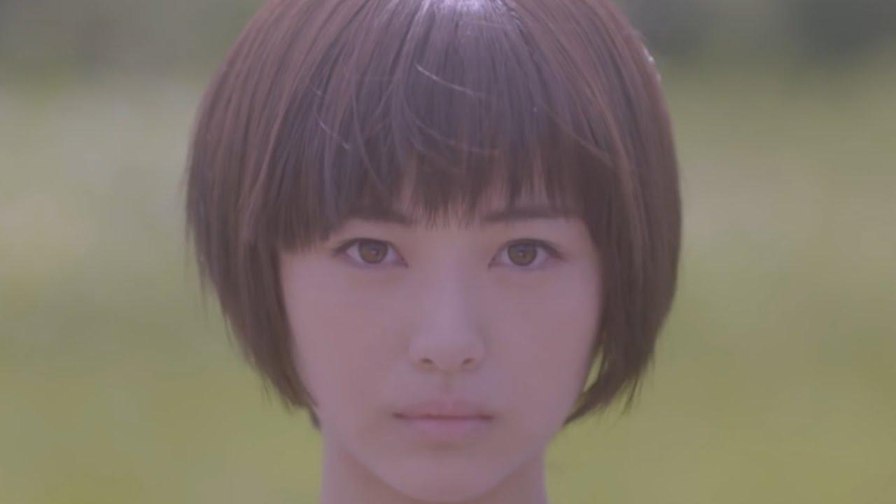 浜辺美波 『君の膵臓をたべたい』 出演記念 過去の 出演映画予告編 を紹介
