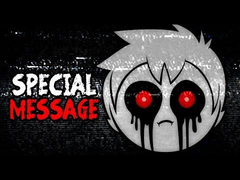 Boney Plays 2018 Special Announcement