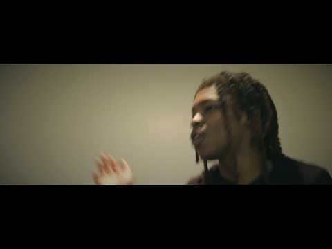 Matti Baybee - Emotions (Official Video) | [Shot By @ChurchOnDaMovie]