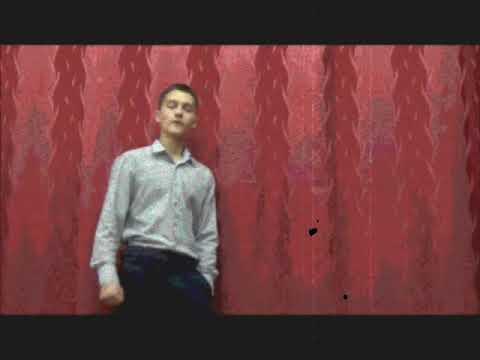 """Бопп Матвей, """"3 Интернационал"""" В.В. Маяковский, Россия"""