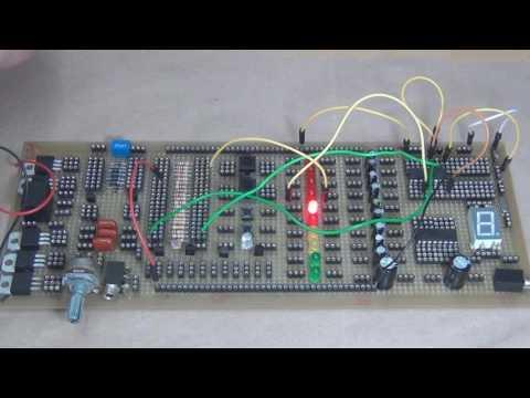 amostra-do-curso-aprendendo-eletrônica-na-prática-com-kit-didático-volume-16