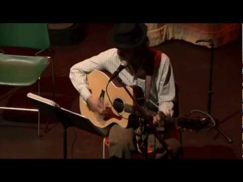 Mule Dixon Live from Eastern New Mexico University in Roswell: Part One