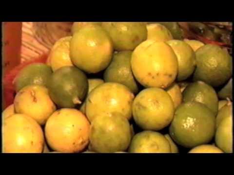 Food Capitals-Key West