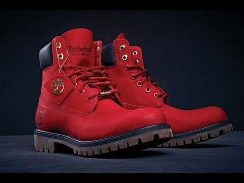 nba all star timberland 6quot prm boot limited release only