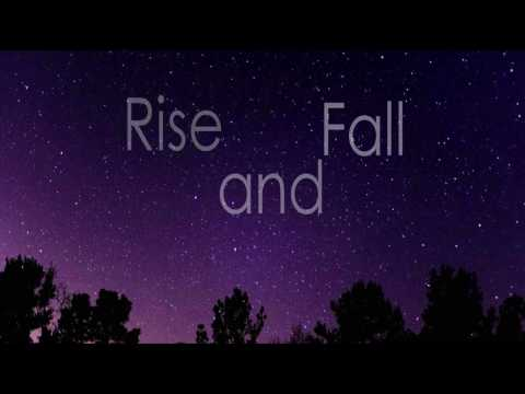 Starset  Rise and Fall Lyrics