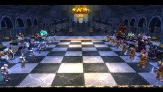 How to: Solo Chess Event Karazhan 5.3 Guide(A guide on how to solo the Chess Event in Karazhan. Keep in mind that there is no set tactic so I'll show 3 different matches to give you an idea on how the fight ..., 2013-06-06T09:55:01.000Z)