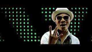 Zmb Video Wizkid Final Baba Nla ZambianMusicBlog co
