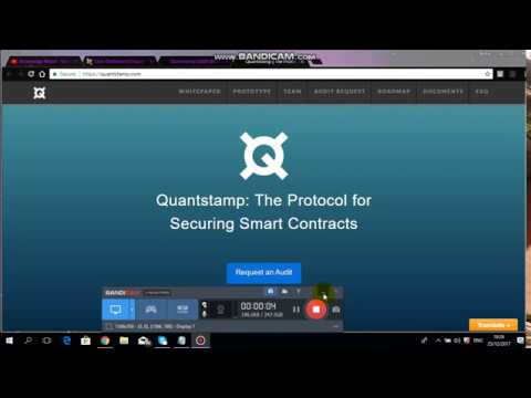 is qsp a good investment