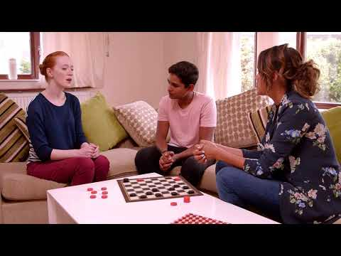 Royal Bank Life Moments: Budgeting for student living