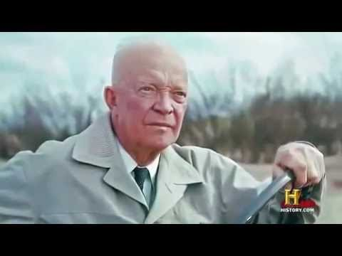 History Channel Documentary  - EXPOSED  The President's Secret Book Documentary