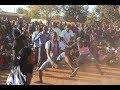 Nasikia Raha - Heavenly singers tanzania