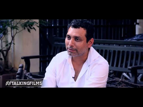 Neeraj Pandey On Akshay Kumar's Success & His Upcoming Film With Sidharth Malhotra| 'Aiyaary'