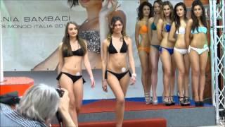 Repeat youtube video Miss Provincia di Verona- La Grande Mela - Verona 2014