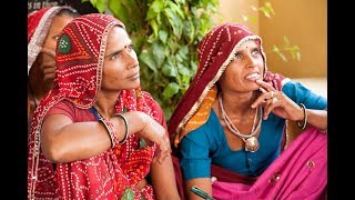 महिलाओं को आत्मनिर्भर बना रही है बैदेही वेलफ़ेयर फ़ाउण्डेशन की अध्यक्षा डा.रूबी राज सिन्हा