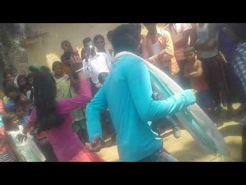 Bhaiya Ke Tin Tin Go Sali Rang Kowana Main Dali New Video 2019 Official Video