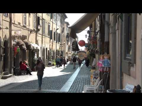 Trip to Castel Gandolfo and Albano Lake, Castelli Romani, Day trips from Rome