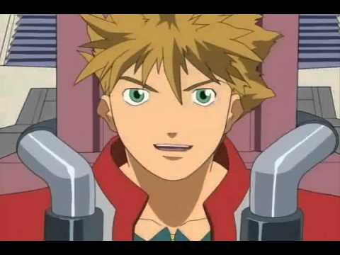 zoids liger zero transformation theme toonami youtube