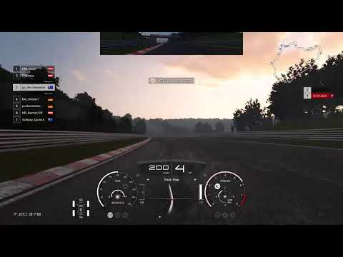 Gt Sport livestream!!! ROAD TO 60 SUBS !!!