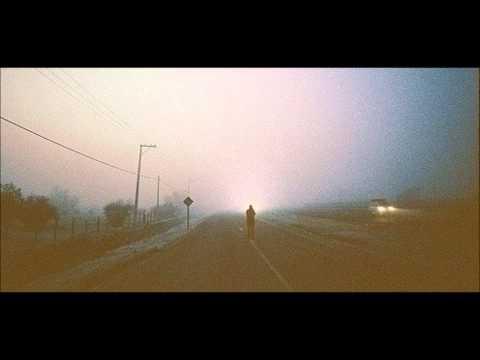 Клип kavabanga - 9 Жизней