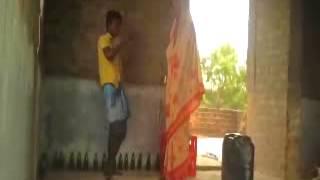 The awesome Tamil gana song: unna pola ponnu inga yaaradi song :p