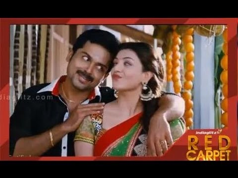 alaguraja full movie free instmank