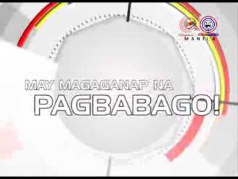 KaJoyfulnessTV Manila: Glenn-Joke Manila Edition Promo Ad (Glenn-Joke Patrol)
