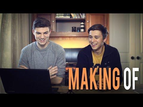 Making of - Chalk Warfare 3.0