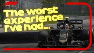 Vettel's Pain, Kimi's Furry Friend And The Best Team Radio | 2019 Canadian Grand Prix
