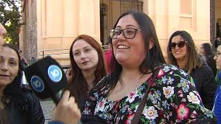 Córdoba: balance de la primera quincena de vacaciones