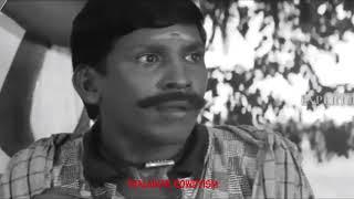 #Vadivelu Rowdyism #Vadachennai BGM cover vadivelu