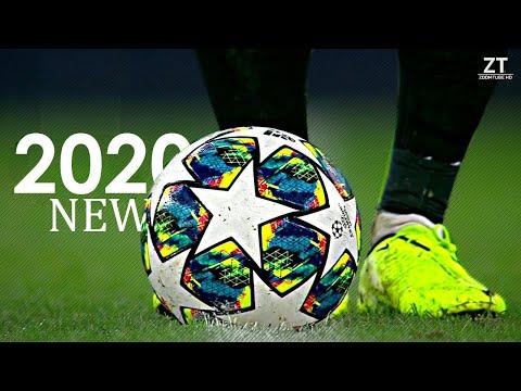 Hd 1 2020 جديد أجمل المهارات والمراوغات الخرافية في عالم كرة القدم Youtube