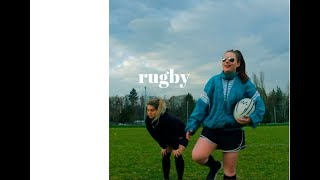 rugby - episode 2