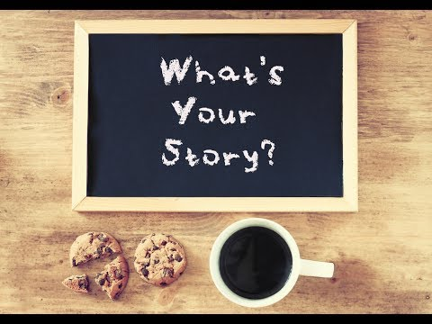 What's Your Story? Three Ideas to Improve Insight Design and Visualization