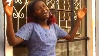 Martha Nyaguthii - Munene Wa Anene (Kikuyu Music Video)
