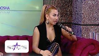 Roxana Dobriţioiu a aflat din presă că locuinţa i-a fost jefuită!