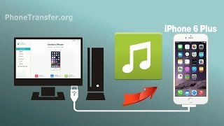 Video How to transfer videos from computer to iPhone download MP3, 3GP, MP4, WEBM, AVI, FLV Oktober 2018